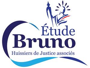 Etude Bruno huissiers Arles